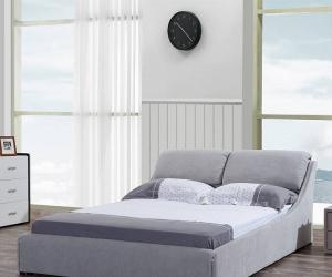 G1199# fashion cloth bed