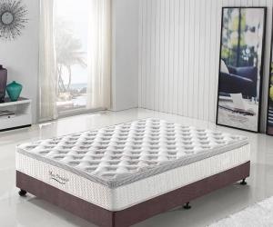Bedroom Furniture Sleeping Good hotel mattress 6802-2A#