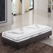 Single mattress, children's mattress, removable surface mattress 103-3#