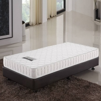 Single mattress childredn's mattress roll-pack mattress 1018#
