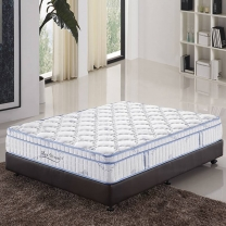 2020 hot sale   mattress 8308-1#