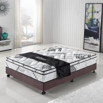 Bedroom Furniture  hotel mattress 8335#