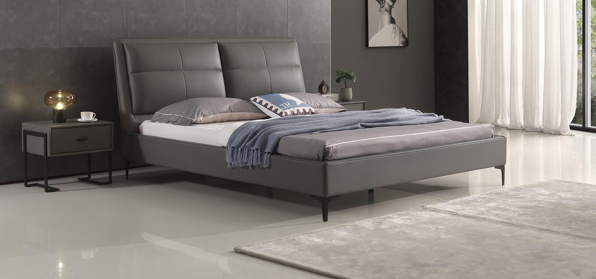 electric adjustable bed OEM from golden furniture