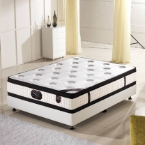Knitted fabric foam mattress for old people ML2014-6#