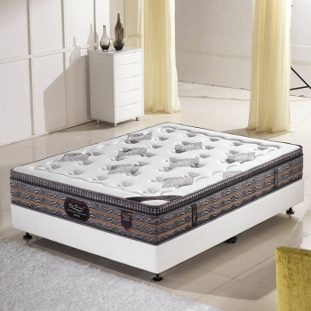Middle Eastern style characteristic fabric mattress ML2014-9#