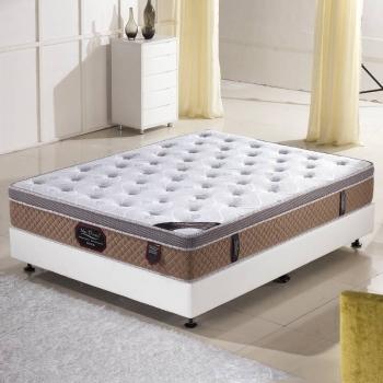Fresh memory foam latex mattress ML2014-10#
