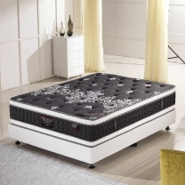 Comfortable mattress for mother series ML2014-15#