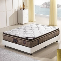 Comfortable mattress for mother series ML2014-16#