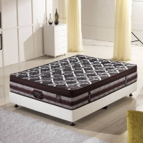 Comfortable mattress for mother series ML2014-18#
