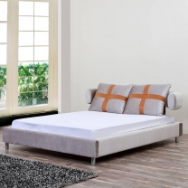 Cloth cover  fashion bed G1303#