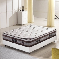 Comfortable mattress for mother ML2014-11#